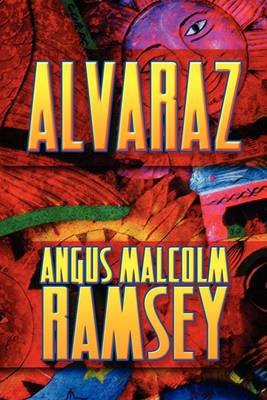 Alvaraz