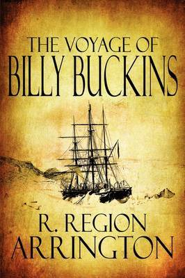 The Voyage of Billy Buckins