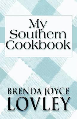 My Southern Cookbook