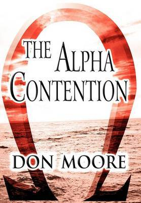 The Alpha Contention