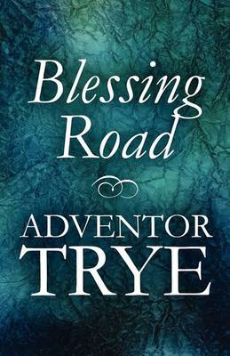 Blessing Road