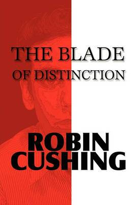 The Blade of Distinction