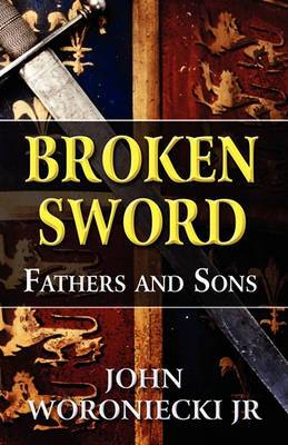 Broken Sword: Fathers and Sons