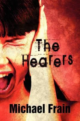 The Hearers
