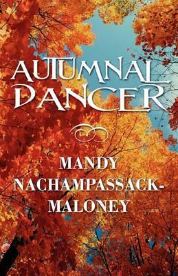 Autumnal Dancer