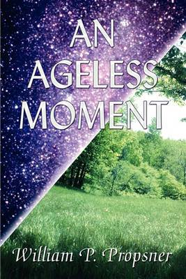 An Ageless Moment