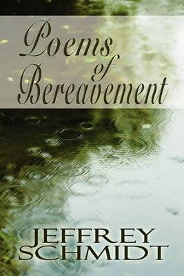 Poems of Bereavement