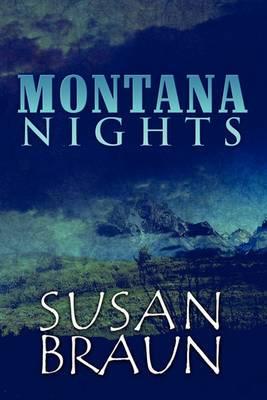 Montana Nights