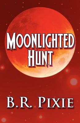 Moonlighted Hunt