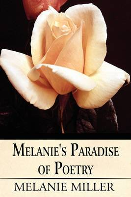 Melanie's Paradise of Poetry