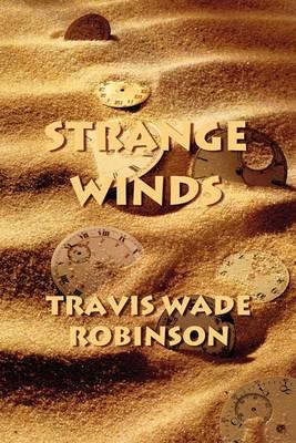 Strange Winds