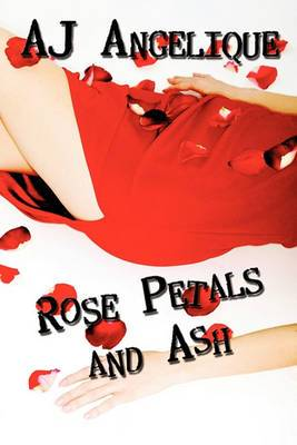 Rose Petals and Ash: Curse of the Red Rose Killer
