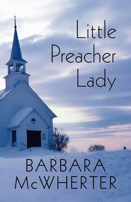 Little Preacher Lady