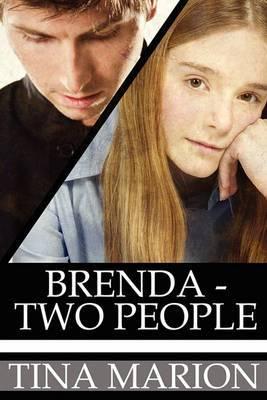 Brenda - Two People