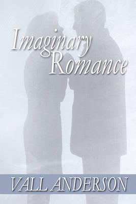 Imaginary Romance