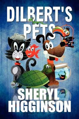 Dilbert's Pets