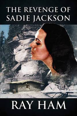 The Revenge of Sadie Jackson