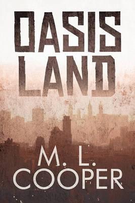 Oasis Land