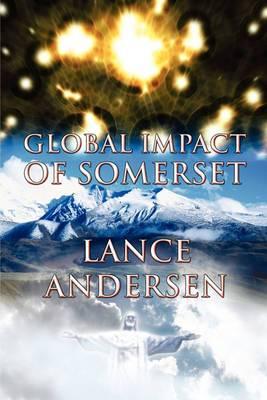 Global Impact of Somerset