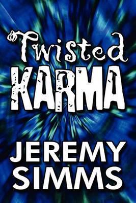 Twisted Karma