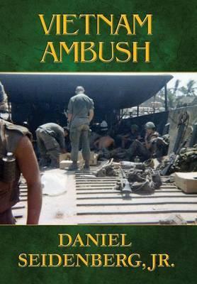 Vietnam Ambush