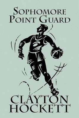 Sophomore Point Guard
