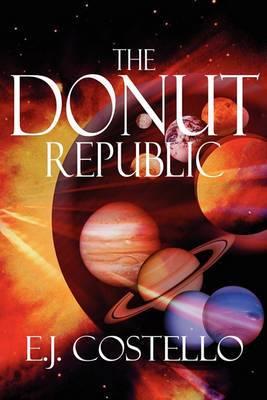 The Donut Republic