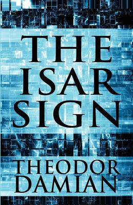 The Isar Sign