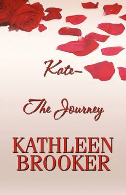Kate-The Journey