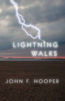 Lightning Walks