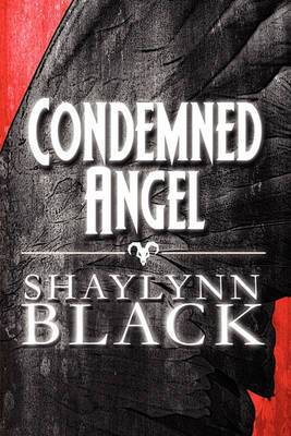 Condemned Angel