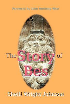 The Story of Bes