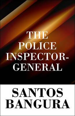 The Police Inspector-General