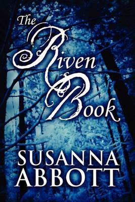 The Riven Book