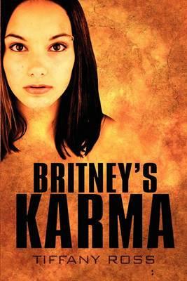 Britney's Karma