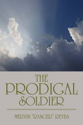 The Prodigal Soldier