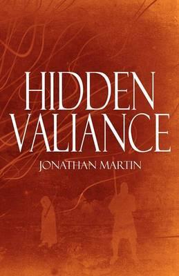 Hidden Valiance