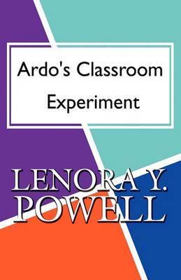 Ardo's Classroom Experiment