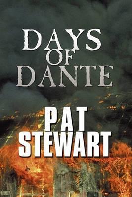 Days of Dante