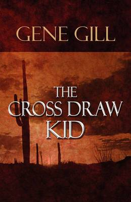 The Cross Draw Kid