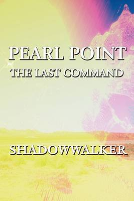 Pearl Point: The Last Command