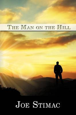 The Man on the Hill