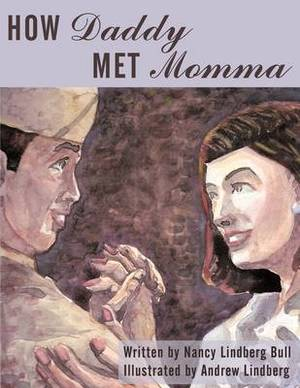 How Daddy Met Momma