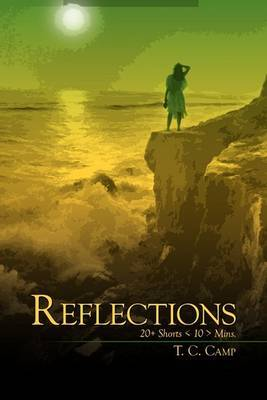 Reflections: 20+ Shorts < 10 > Mins.