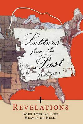 Letters from the Past: Revelations