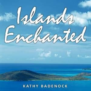 Islands Enchanted