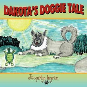 Dakota's Doggie Tale