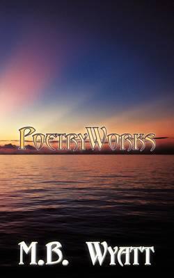 PoetryWorks