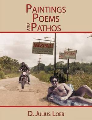 Paintings Poems and Pathos