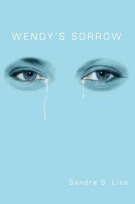 Wendy's Sorrow